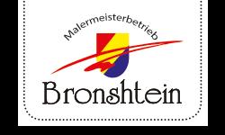 Bronshtein Logo